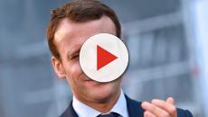 Business : la France et le Gotha de l'économie mondiale