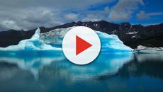 Allerta tzunami sulle coste del Canada e degli USA: terremoto 8,2 in Alaska