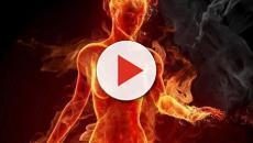 Importante lo que debes saber al momento de quemar grasa y bajar de peso