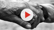Pensione anticipata, le novità 2018 con isopensione e Anticipo Pensionistico