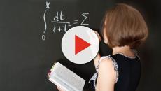 Vídeo: professora abusa de aluno de 14 anos