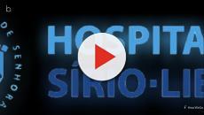 Assista: Hospital Sírio Libanês abre novas vagas de emprego