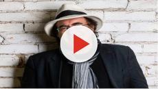 Video: AlBano-Lecciso, il cantante si sfoga: 'Adesso parlo io'