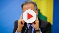 Vídeo: Defesa faz revelação  menos de 24 horas para julgamento de Lula
