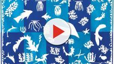 El desarrollo como artista de Henri Matisse