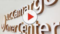 Vídeo: A. C. Camargo Cancer Center abre processo seletivo para 2018.