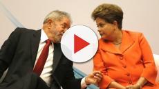 Vídeo: Dilma diz que