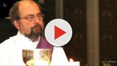 Assista: Religioso católico é acusado de matar várias pessoas