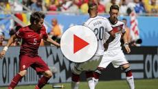 Copa Mundial 2018: Alemania sueña con el título