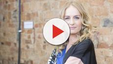 Vídeo: Angélica revela problema mental e como se curou