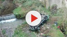 Incidente Tortorici (Messina): muore 20enne