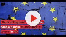 Pro e contro della Brexit per il egno Unito