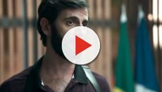 Vídeo: morte vai abalar