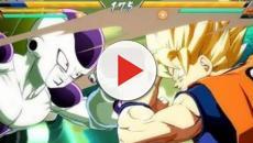 Dragon Ball Super: Resumen del episodio 124