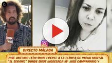 Mediaset confirma el lavado de cara de Sálvame