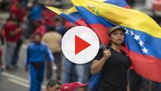Venezuela: El decreto para el adelanto electoral viola la ley