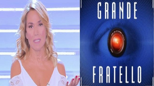 Diretta Grande Fratello 2018 In Chiaro 24 Ore E Orario Daytime Mediaset