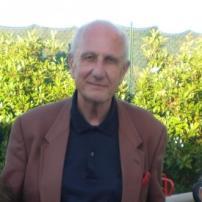 Fabrizio Maria Tirotti