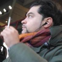 Luigi Spatalino