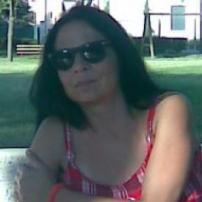 Sonia Mirandola