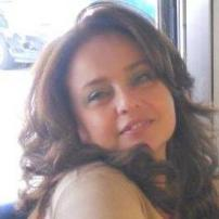 Bianca Clemente