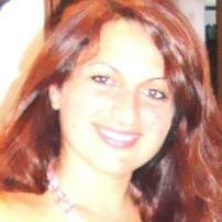 Antonietta Bontempo