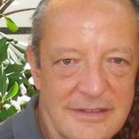 Mauro Artibani