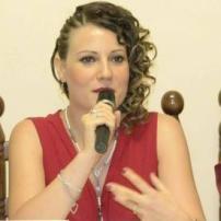 Rita Sberna