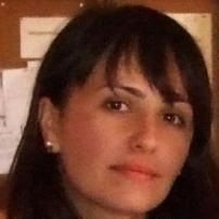 Alma Muzhaqi