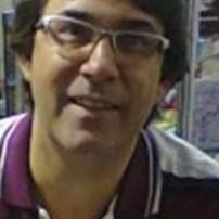 Paulo Sacaldassy