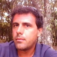 Marco Tavolacci
