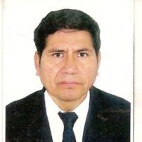 Abelino Arce