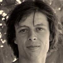Claudio Baudazzi