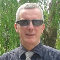 Stefano Gnesutta