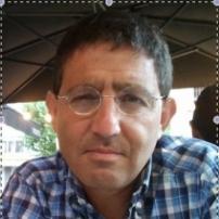 Enrique Fleischmann