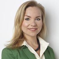 Janna Marike