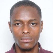 Thierno Moussa Bah