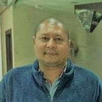 Roberval Lima