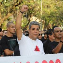 Jose Luiz Barbosa Barbosa