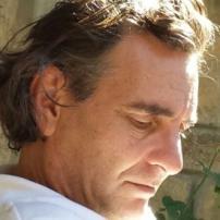 Riccardo Natali