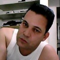 Marcilio Leal