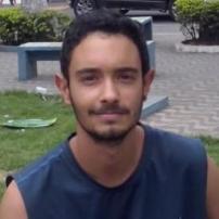 Ian De Faria