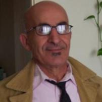Nacereddine Dit N.e. Tatem Boukhari