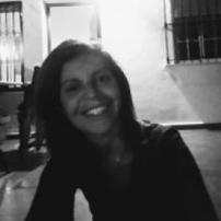 Ameli Trujillo