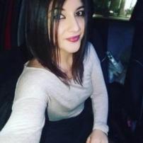 Michela Gucciardo