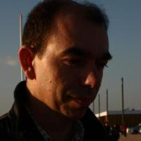 Joaquim Semeano