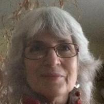 Martine Lady Daigre