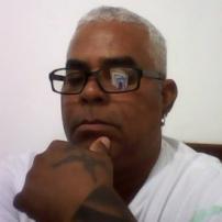 Francisco Gonçalves Moreira Neto Moreira