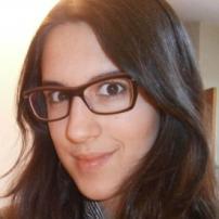 Elena Zafra Salvador