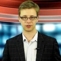 Maciej Januchowski